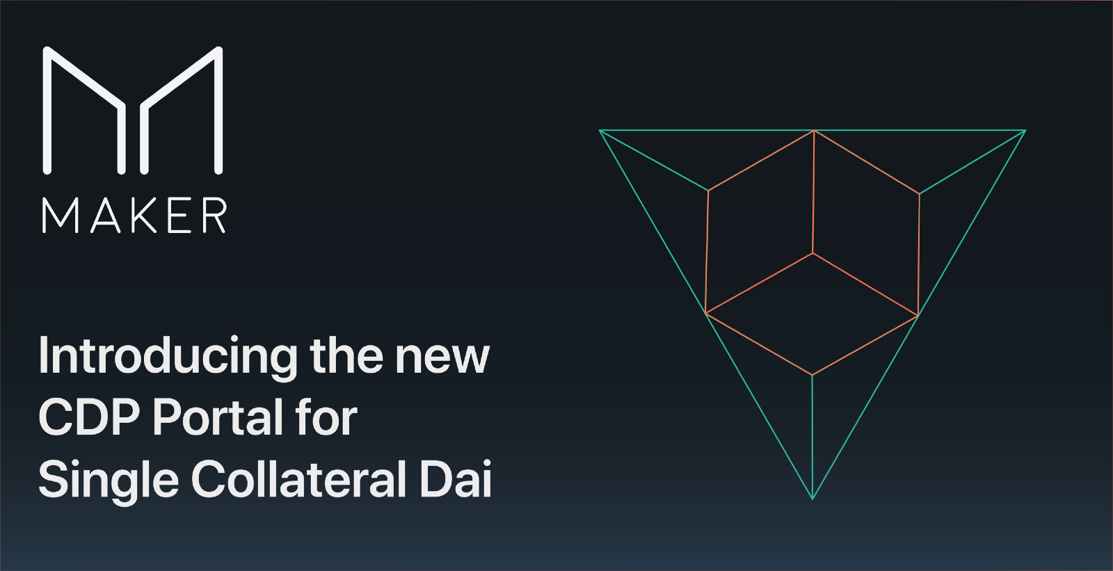 An In-Depth Look at Ethereum's Maker and Dai Stablecoin