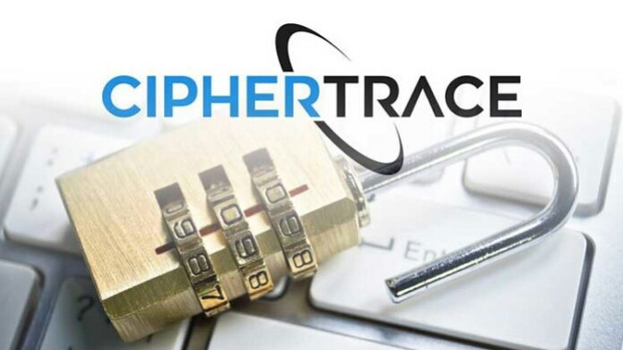 Malta Appoints Cybersecurity Firm Ciphertrace to Monitor Cryptocurrency Transactions