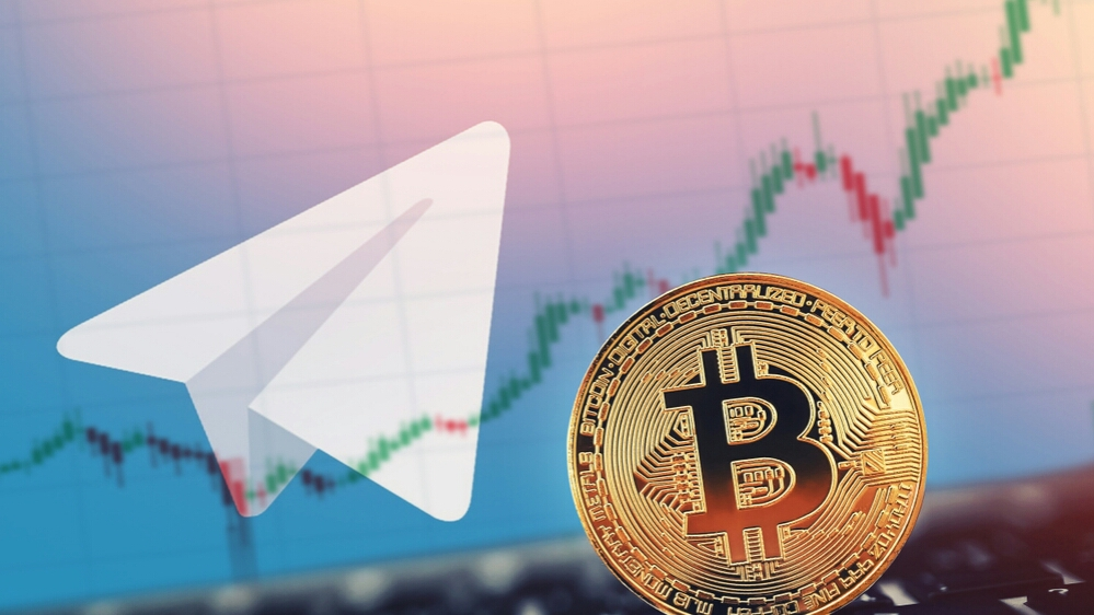 Xena Launches Leveraged Contract for Yet to Be Released Telegram Token