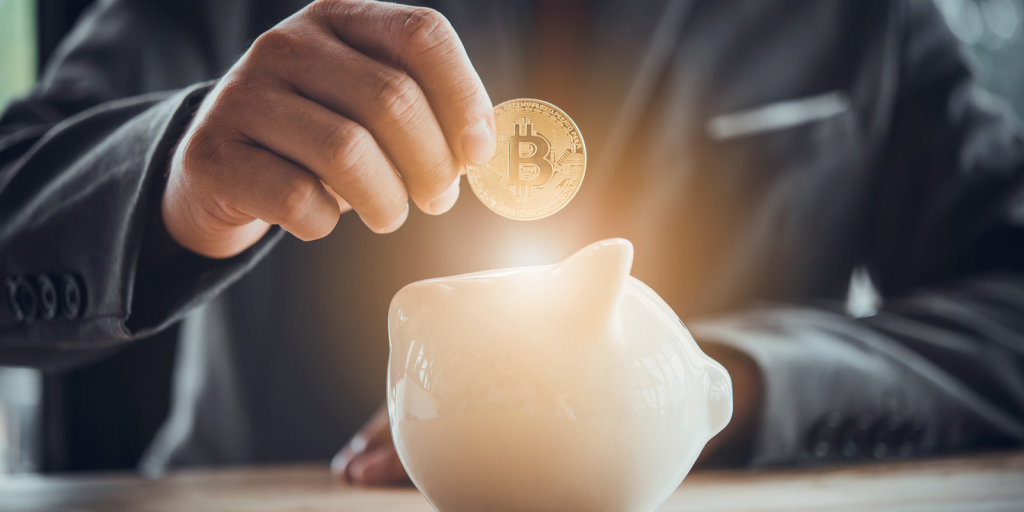 Bitcoin-Friendly US Bank Silvergate Now Serves Over 500 Crypto Companies
