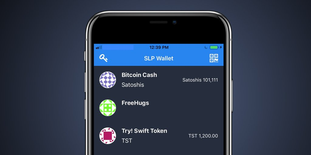 Examine the Token Universe Built on BCH With the New SLP Explorer
