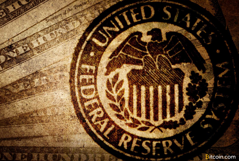 The Fed's Low Interest Rates and QE Bolstered a Dependent Generation