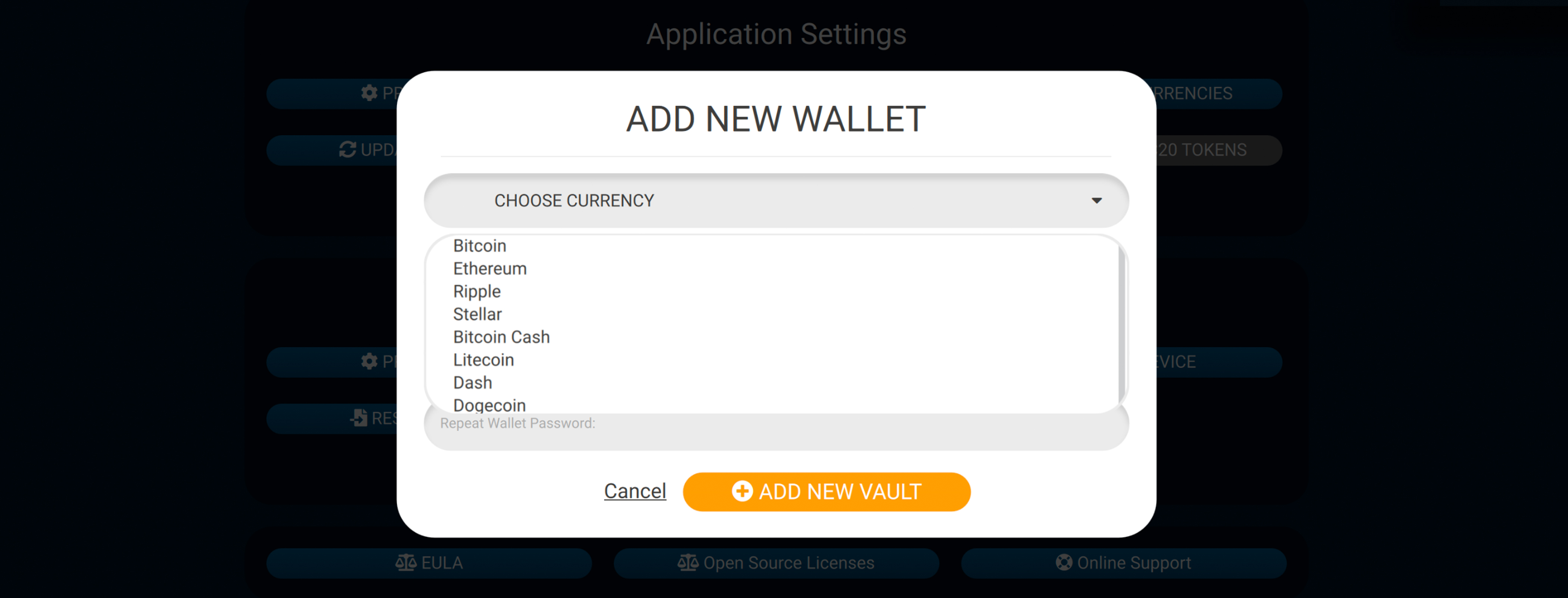 Review: BC Vault Is an Unorthodox Hardware Wallet With a Random Key Generator