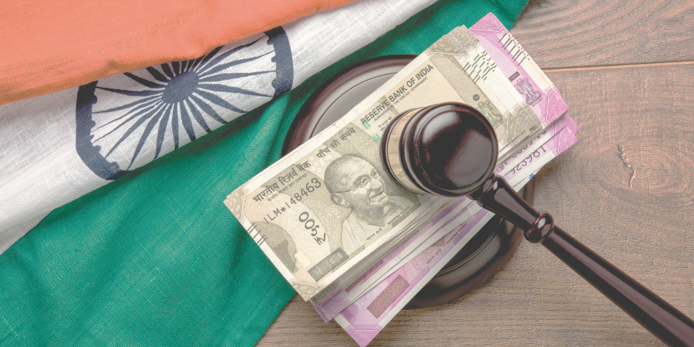 Supreme Court Advocate Suggests How to Regulate Crypto in India