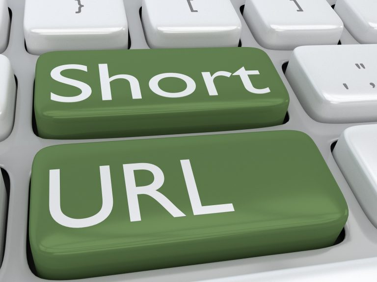 Share Shortened Bitcoin Cash Related Links Using the BCH.gg Tool
