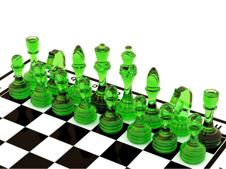 Chess.com Lets You Pay for Memberships With Bitcoin Cash