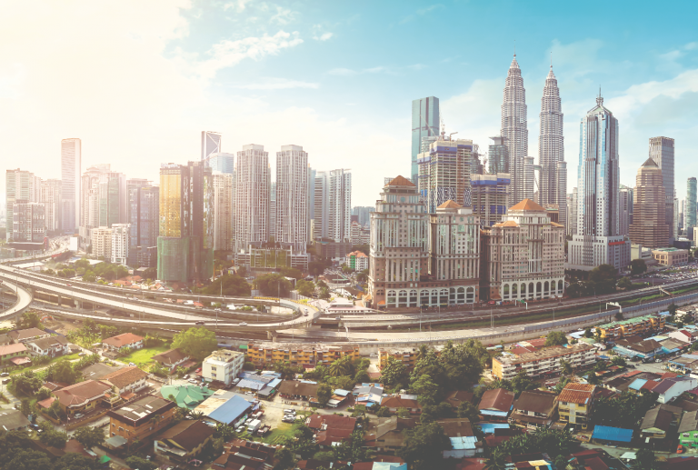 Malaysia Begins Approving Cryptocurrency Exchange Registrations