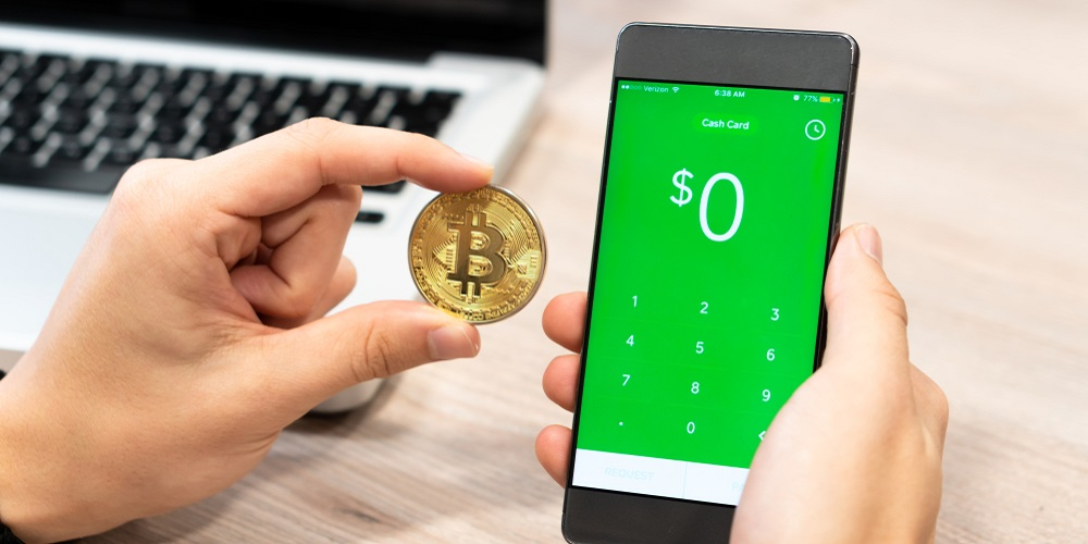 How to Pay Employees or Get Paid With Bitcoin