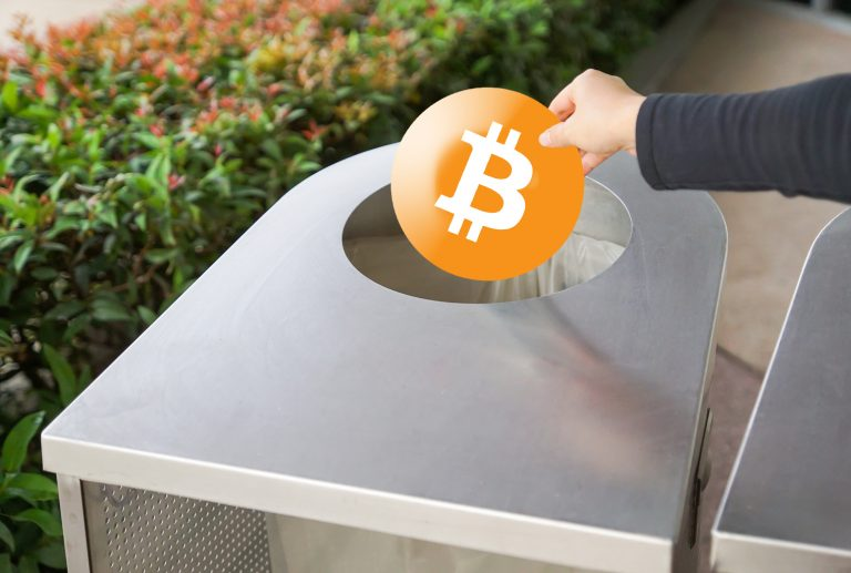 South African Payment Gateway Drops BTC Over Fees and Network Congestion