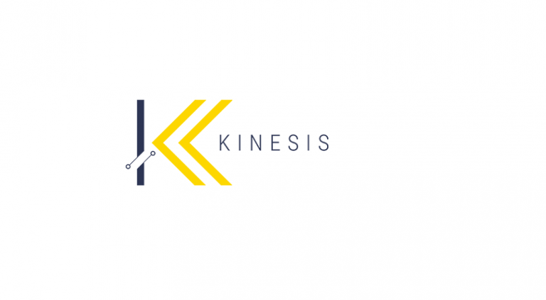 PR: Kinesis Partners With Hardware Wallet Provider CoolbitX