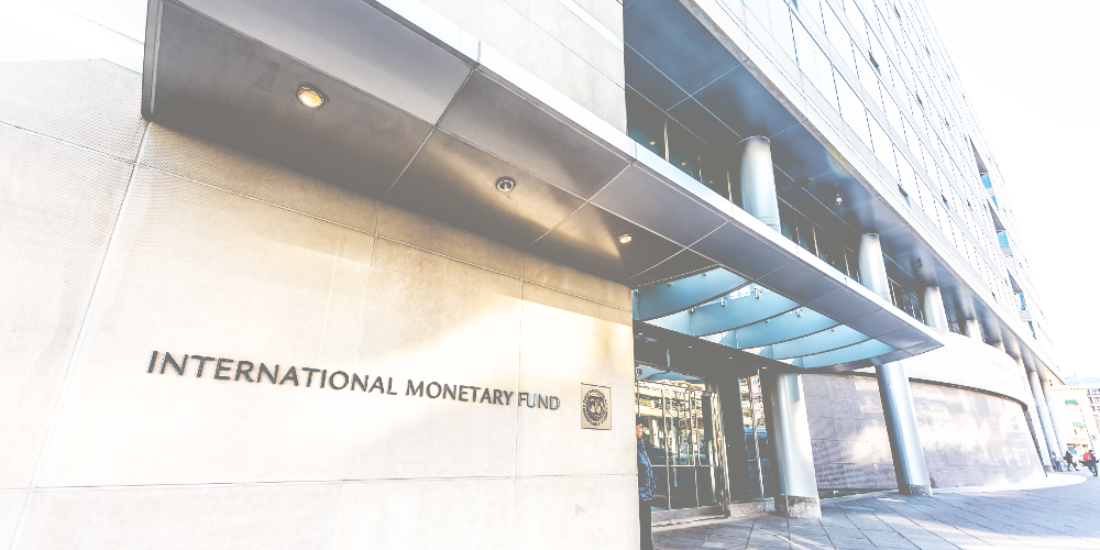 Central Banks Worldwide Testing Their Own Digital Currencies