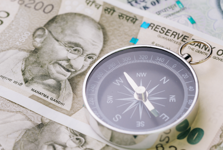 Crypto Can Boost the Indian Economy - How Banning Will Hurt it