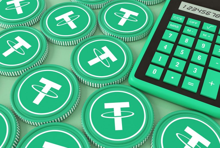 Tether Plans to Mint a Digital Yuan and Commodity Coins, Says Bitfinex Shareholder
