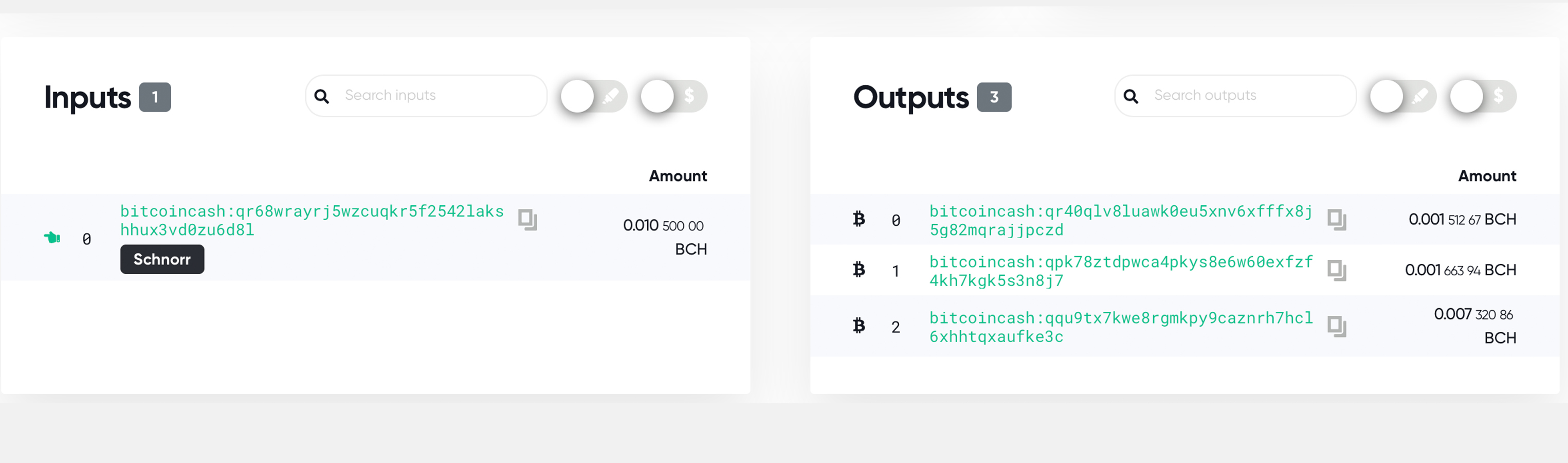 Send Token Payouts With Ease Using Bitcoin.com's SLP Dividend Calculator