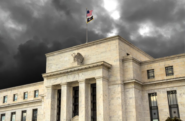 Can the Fed Kill Bitcoin? Navigating the 'Chokepoints' of Tax Law and KYC