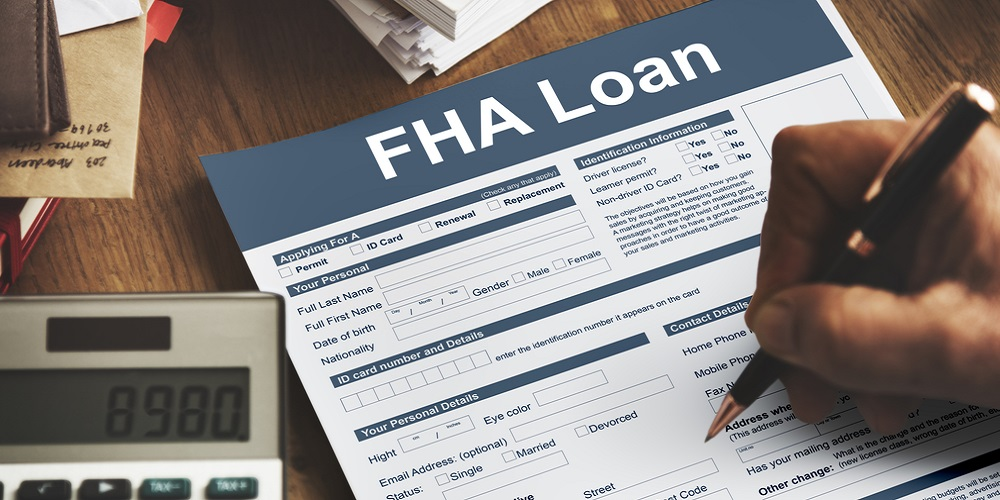 As US Expands Subprime Mortgage Program, Is a New Crisis Looming?