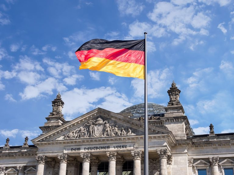 Ban on Negative Rates Initiative Gains Traction in Germany