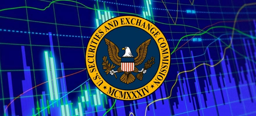 SEC Commissioner Speaks Positively About Digital Assets Despite Recent Enforcement Flurry