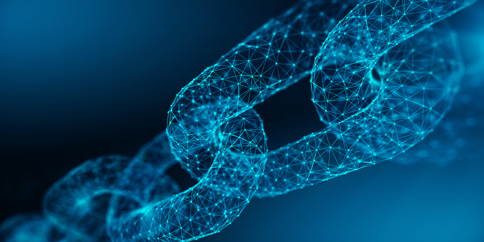 The Hype Has Faded But Demand Remains for Enterprise Blockchains