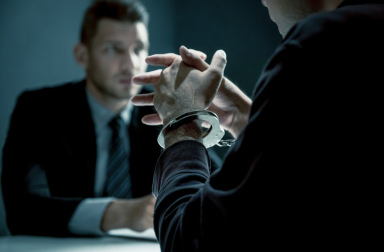 'We're Going to Find You' - Undercover Agents Continue Trading Prison Time for Bitcoins