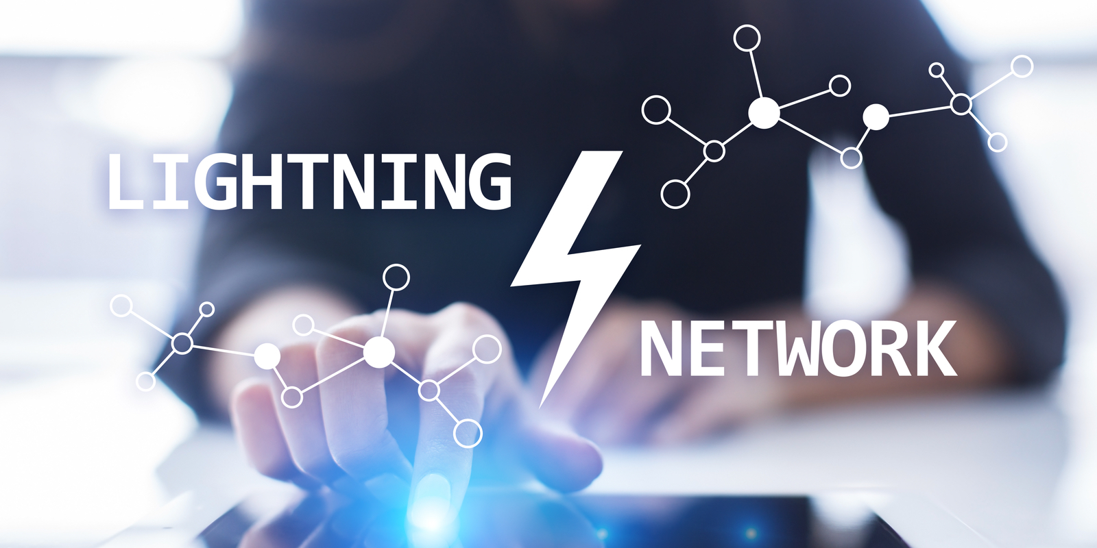 Hidden Lightning Network Bug Allowed Spending of 'Fake' Bitcoins