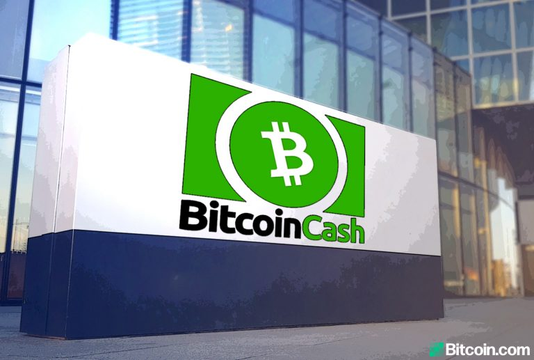Plans to Build a $ 50M Bitcoin Cash Tech Park in North Queensland Revealed