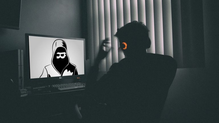 How to Create an Anonymous Digital Identity Using Cryptocurrency