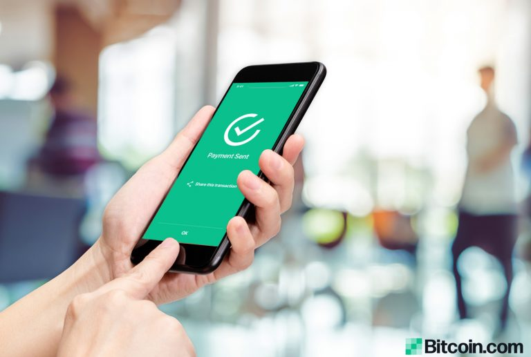 Bitcoin Cash Acceptance Grows in Southeast Asia Via Alchemy's PoS System