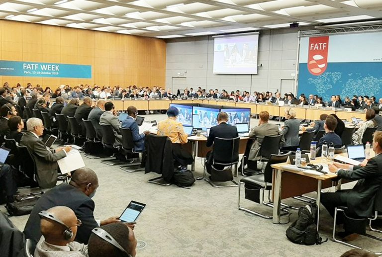 FATF Starts Checking How Well Countries Implement Crypto Standards
