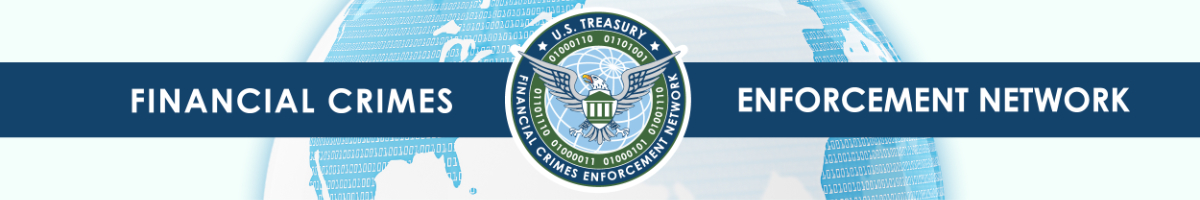 US to Strictly Enforce Crypto Rules Similar to FATF Guidelines