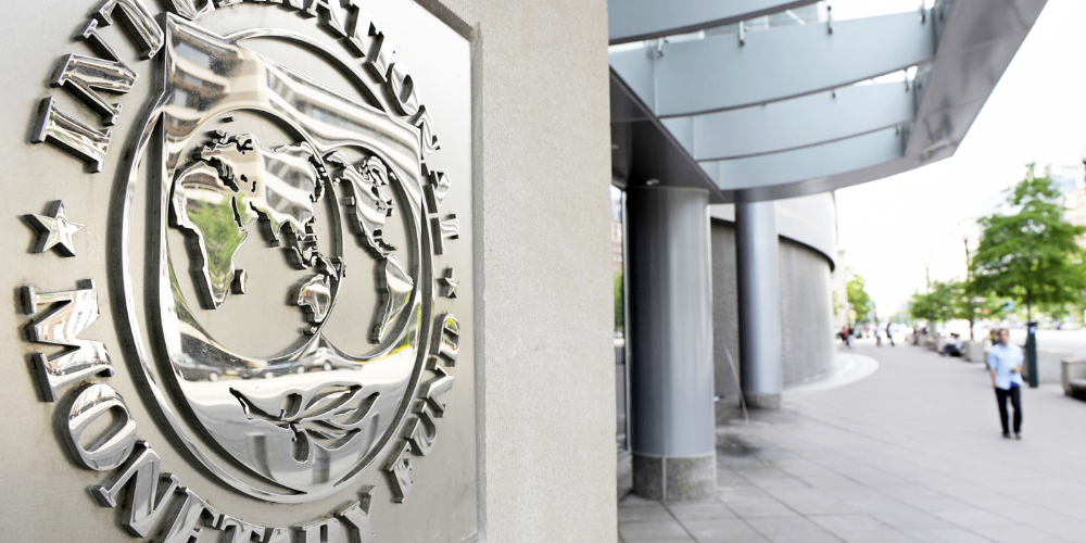 IMF Sees Crypto Potential in the Philippines, Advises Central Bank on Policies