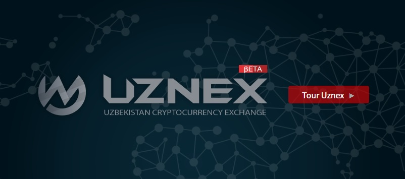 Uzbekistan to Create National Mining Pool, Launch Licensed Exchange