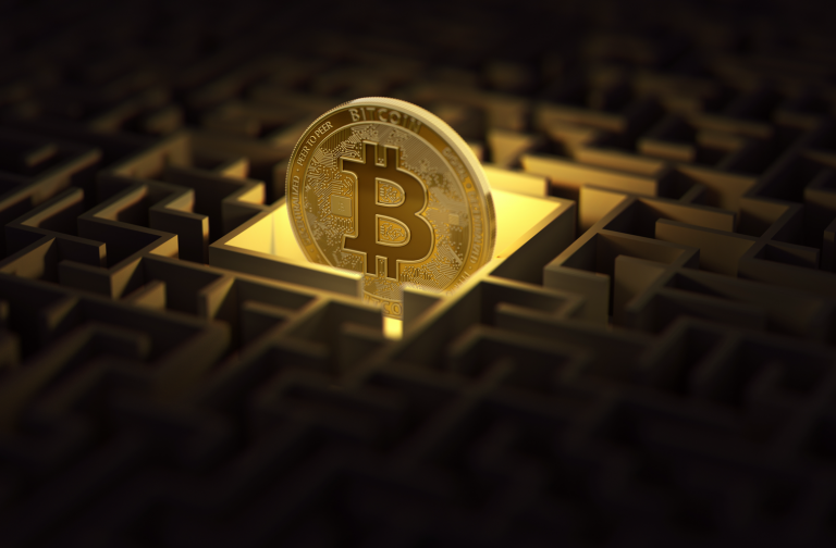 How to Hide Your Bitcoin (Opsec, Anonymity, Cold Storage, Brainwallet, Dexes and Non-Custodials)