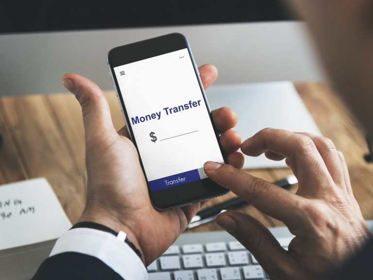 Digital Remittances Reach Record High of $ 96 Billion, Fees Charged by Traditional Providers Open Door for Cryptocurrencies