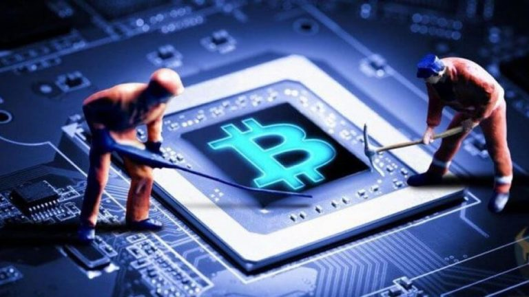 Bitcoin Miner Hut 8 to Add 275 PH/s of Mining Capacity With $ 8.3M Capital Raise